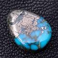 松石💎半山半海金石为开
