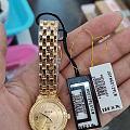 最后时刻,我定了金表。然而我只有106个金币。😭😭