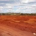 莫桑比克北部宝石开采的最新情况