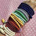 彩虹(二)