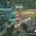 杭州重新被划区,杭州的妹子看看你在哪里?