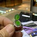 大无语事件,珠宝展的翡翠不能买