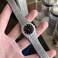 在哪里可以买爱彼的手表?