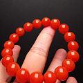 美不,超美樱桃🍒红10mm