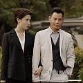 TVB新剧《逆天奇案》很不错