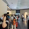 周末逛逛博物馆-上海奉贤区博物馆古蜀之光-三星堆和金沙遗址展览