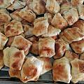 吃不腻的新疆美食