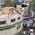 【GRC】巴基斯坦的宝石市场