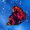 【GRC】尖晶石的微观特征(中)