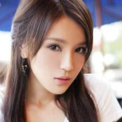 yy_chenfan