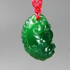 柚子石榴枇杷