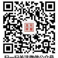 龙儿翠屋_张文龙