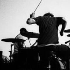 drummerlee