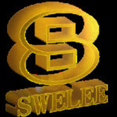 swlgold