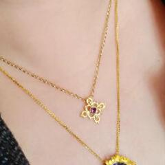我爱黄玫瑰