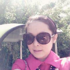 jingjing110387