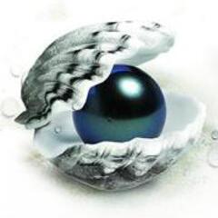 雅西莱珍珠