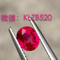 klcb918