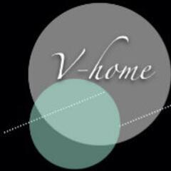 V-home.小孟