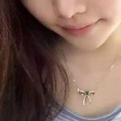 jing820705