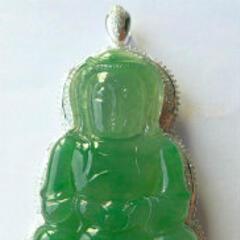 琴峰斋珠宝