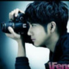 顶级摄影师