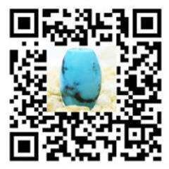 奇玉1162316464