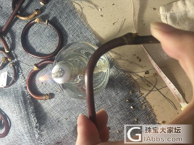 鸡血藤制作过程_鸡血藤