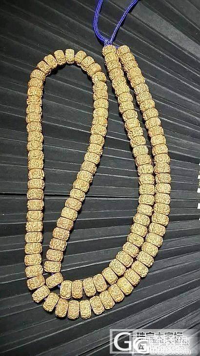 白圈55一克 碧玉项链600 玉镯600 菠菜观音佛公对牌1500 菠菜戒指400 镂空香囊860 速出_珠宝