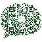 【傲蕾伊兰珠宝】2.05克拉,莫桑比克无烧鸽血红  GRS证书_莫桑石傲蕾伊兰珠宝