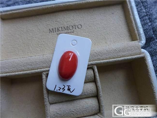 三千世界---微瑕特惠 标准momo大蛋面_三千世界