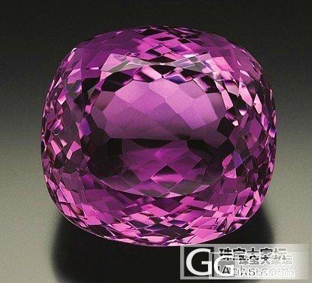 最准确的常用宝石用语中英文对照--帮你成为珠宝展上最牛买家_宝石