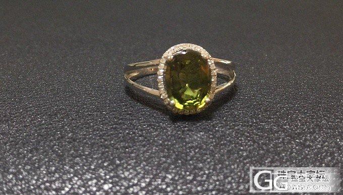 金绿宝戒指_戒指金绿宝石