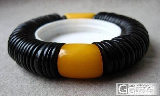 【文玩配饰攻略】挑选椰壳手串手链的方法有哪些?_珠宝