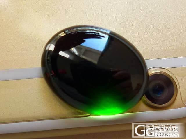 小苹果翡翠新货已上架,更多详情请加微信xpgfc8899_翡翠