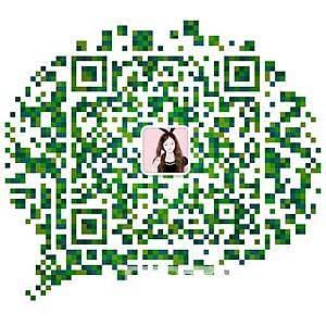 【阿福家在韩代购】秋冬季节水库补水面膜,超级特价 包邮,气垫 防晒 护手 各类_品质生活海淘