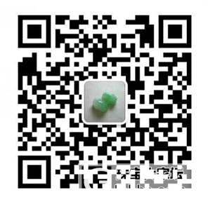 泽翠阁翡翠 11.02新品上架 欢迎抢购加微信:zcgfc668_翡翠