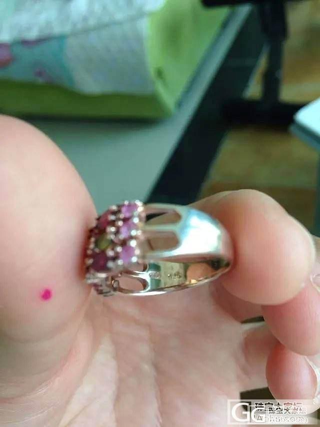 家里出事 急需用钱 挥泪大甩卖 水晶 翡翠 银饰 镯子 各种饰品_珠宝