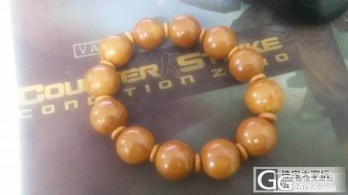 橄榄核男工十八罗汉、橄榄核正圆、星月菩提、五瓣大金刚、南红手链_珠宝