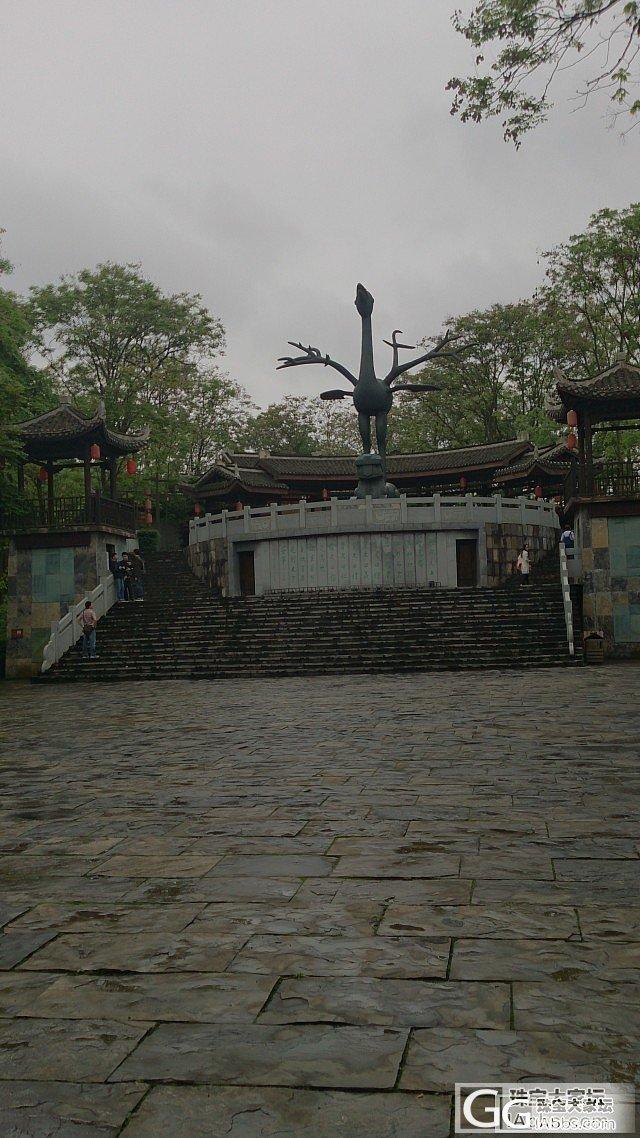 湖南旅游随拍~_湖南摄影旅游