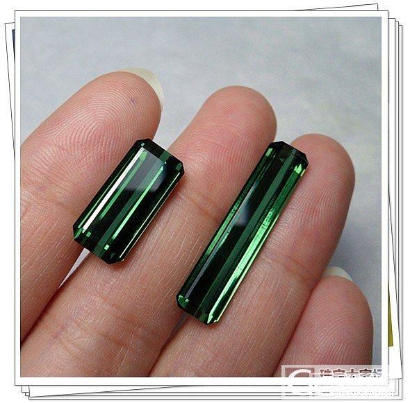 http://shop73028969.taobao.com/shop/view_shop.htm?tracelog=twddp_宝石