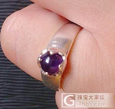 戒指还图_珠宝