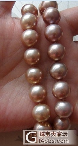 翡翠珍珠开仓,全部地板价出,直降到底只为筹米 不看后悔哦_翡翠