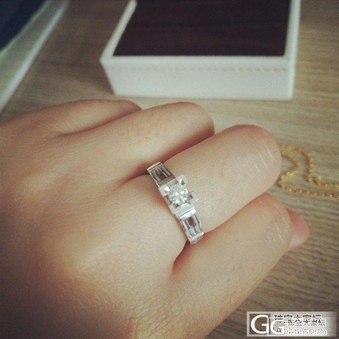 新人第一次发帖,I DO的香榭之吻简版,听说发帖可以赚金币~~_钻石