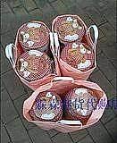 火热的珍妮小熊饼及港版奶粉_珠宝