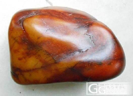 求大神鉴定,这块原石多少钱能入!_和田玉
