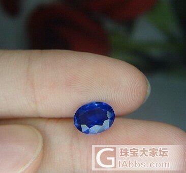 现货蓝宝石低价团购,欢迎咨询_宝石