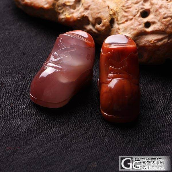一堆小靴子,一起走天涯呀,哈哈_南红