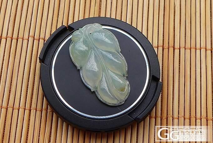【Ym玉雅阁】51微信低价秒杀活动_翡翠