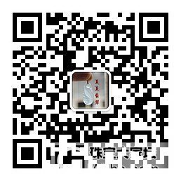【夏夏翡翠】    鹦鹉 18K金镶嵌 英明神武_翡翠